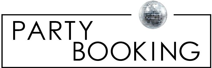 Partybooking-logo
